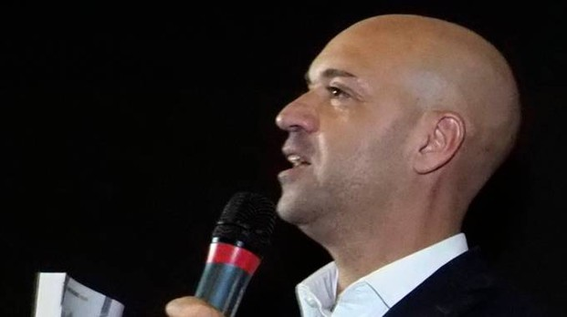 Il sindaco Alessio Cavarra sarà il prossimo candidato Pd?