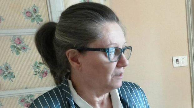Ornella Paiato scomparsa da sei mesi