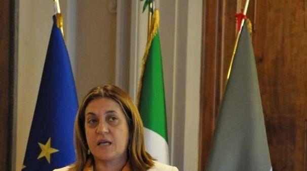 Perugina: Marini,Nestlè mantenga impegni