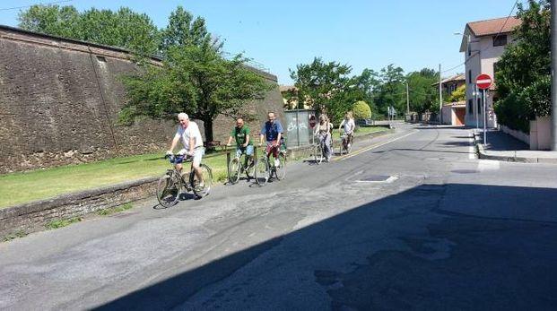 Bilancio ambientale ok per Cremona