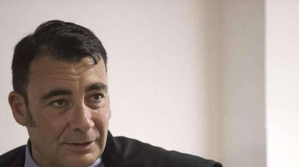 Albamonte, inaccettabili sanzioni idee