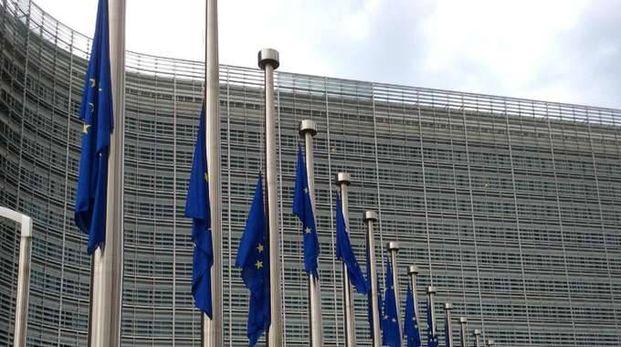 Italia perde 160 mln di fondi Ue