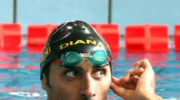 Doping: sindaco Pesaro, forza Magnini