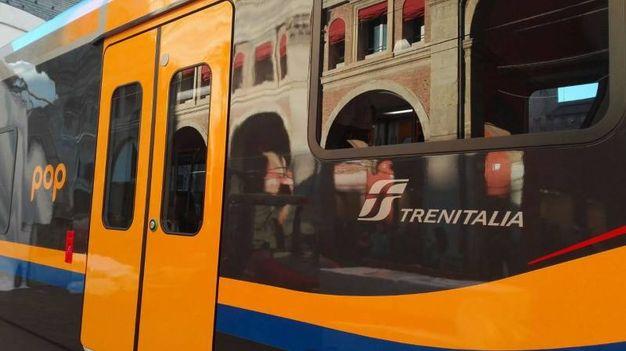 Treni Rock e Pop entrano in Piazza Maggiore