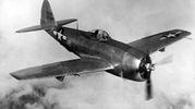 E' diventato un eroe: ha abbattuto 14 aerei nemici