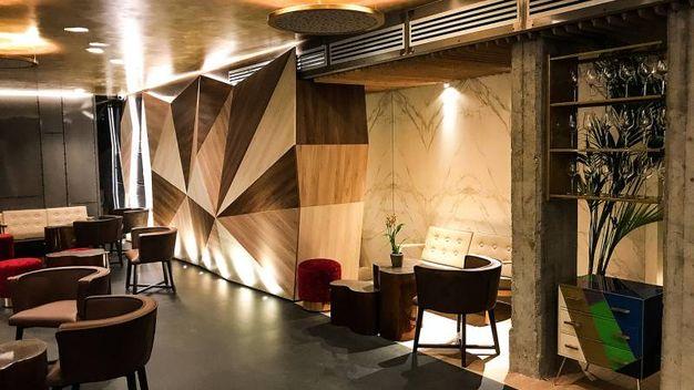 Il primo ristorante di Alessandro Borghese a Milano
