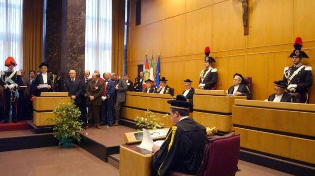 La magistratura contabile emiliano-romagnola punta il dito contro il sistema di gestione dei servizi legali da parte dell'amministrazione