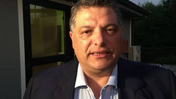 Aldo Taddeo, nuovo proprietario del Modena Calcio