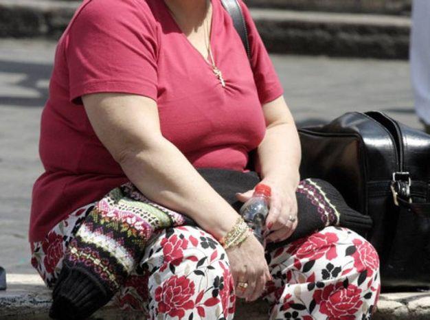 1. Numeri e costi del sovrappeso