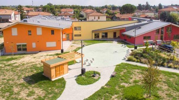 Il centro CavaRei dedicato ai servizi per la disabilità