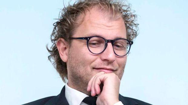 Il ministro  Lotti sarà a Prato per partecipare con il sottosegretario Giacomelli all'iniziativa «Idee per il futuro della Toscana»
