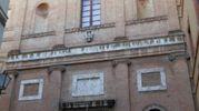 Chiesa di San Vigilio (Siena)
