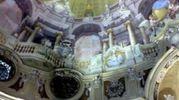 Chiesa di Santa Caterina (Lucca)