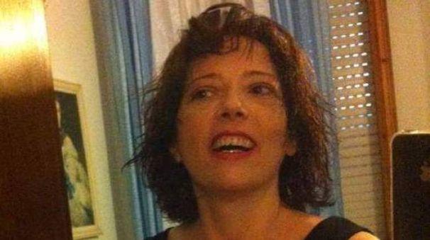 Anna Rita Proia, la donna morta lunedì mentre stava cucinando