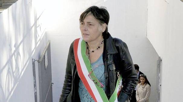 Il sindaco Siria Trezzi: ora tocca al contatto diretto
