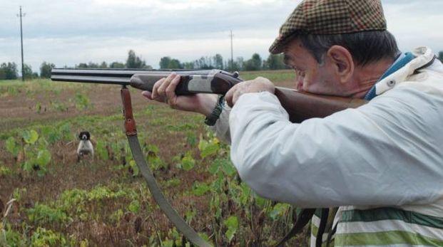 Nuove direttive per i  cacciatori