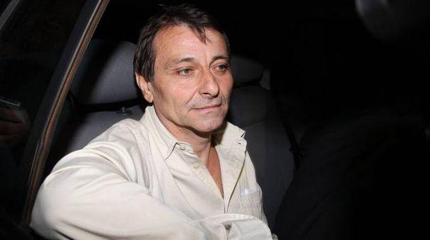 Cesare Battisti, potrebbe essere presto estradato in Italia dopo 36 anni - Ansa
