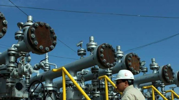 Petrolio: Wti sotto i 50 dollari barile