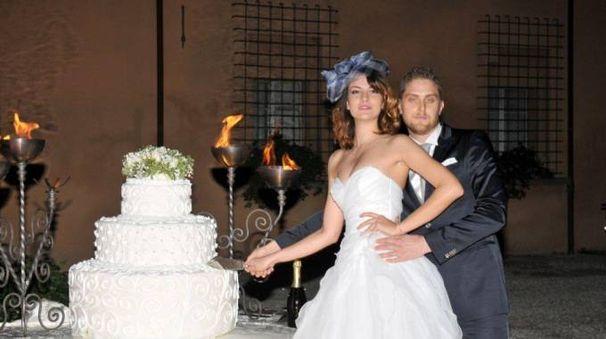 Nuova location per Imola va a nozze