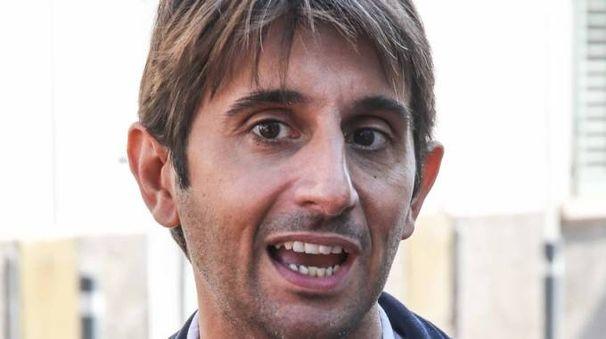 Giovanni Donzelli