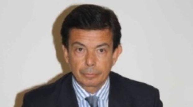 Umberto Paoletti