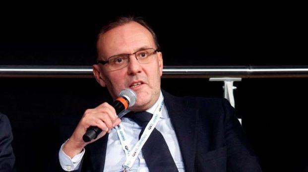 Marco Accornero