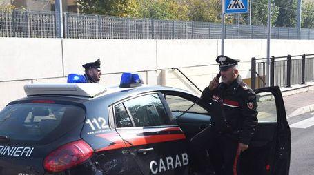 Indagini affidate ai carabinieri