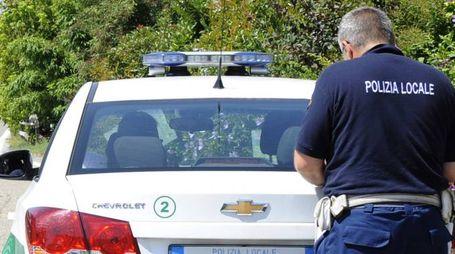 """Sconcerto nella polizia locale dopo la scoperta del """"fattaccio"""""""