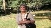 L'assessore Francesca Nobili