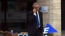 Il direttore di Agenzia delle Entrate Ernesto Maria Ruffini - Ansa