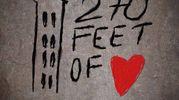 Graffiti digitali