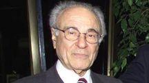 Rosario Villari, lo storico è morto a 92 anni - Ansa