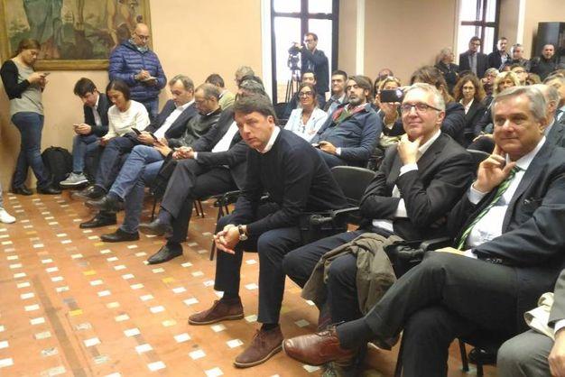 Platea gremita (foto Marchetti)