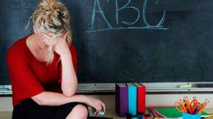 Cinque milioni di italiani soffrono di mal di testa