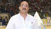 Il patron Alessandro Palagi è stato il primo a presentare un'offerta