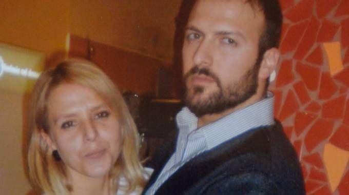 Teresa Costanza e Trifone Ragone furono freddati a colpi di pistola nel parcheggio del palasport di Pordenone