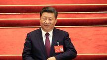Xi Jinping numero uno del Governo e del Partito comunista cinese (Reuters)