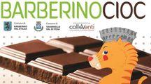 Barberino Cioc, la festa del cioccolato a Barberino Val d'Elsa