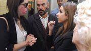 Il pm Marino Cerioni aveva chiesto 12 anni di reclusione per il reato (foto Miglorini)