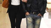 Gessica Notaro lascia il tribunale (foto Migliorini)