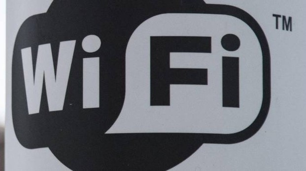 Connessione dati gratuita in Galleria Cavour