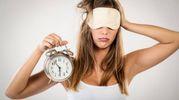 Il ritorno all'ora solare può alterare il ritmo sonno-veglia