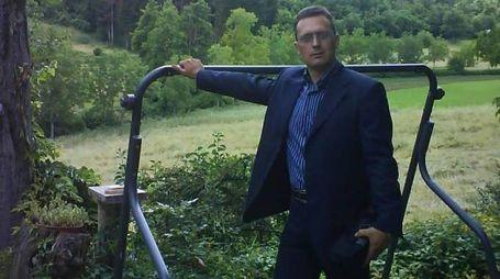 Norbert Feher, alias Igor il 'Russo'