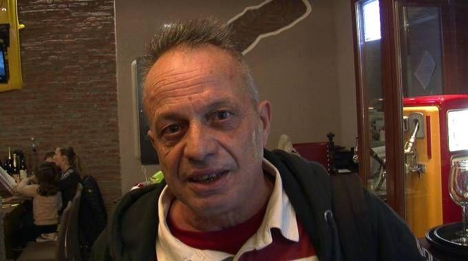 Marco Della Noce