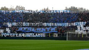 Atalanta-Bologna (LaPresse)