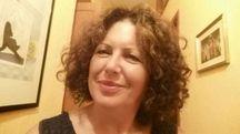 Graziella Bonica, insegna alla primaria di Radicofani ma è originaria di Filicudi dove mancano invece le insegnanti