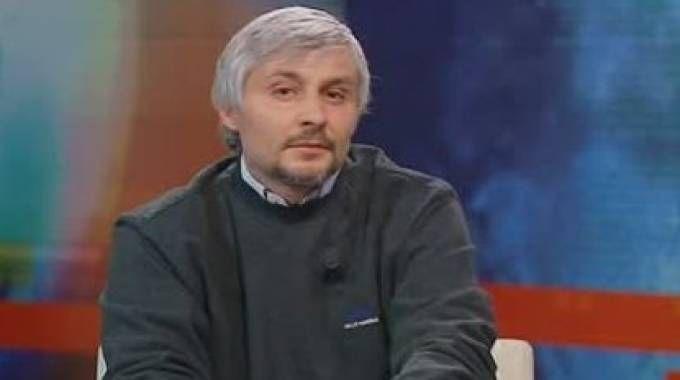 Lo psichiatra specialista al Policlinico Gemelli, Federico Tonioni
