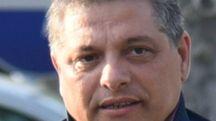 Aldo Taddeo (Foto Fiocchi)