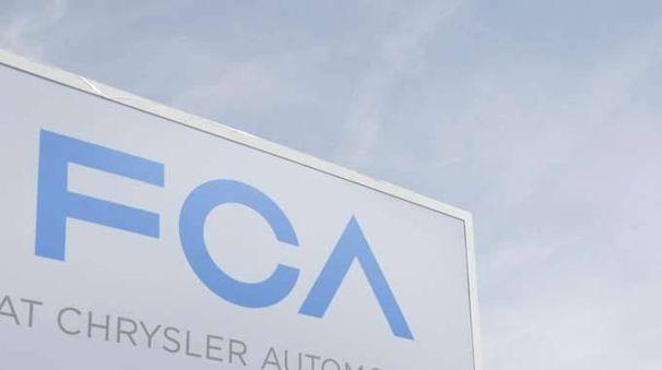 Dieselgate:stampa,Fca accusata reticenza