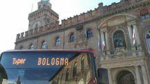 Sconti per gli studenti universitari di Bologna